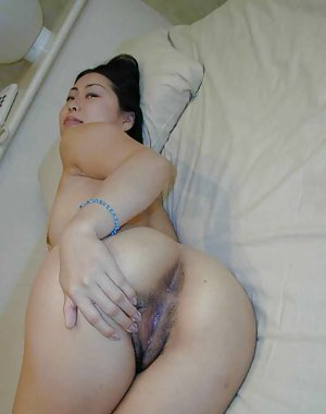 Need male stripper