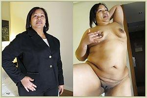 Asian Fatty Pics