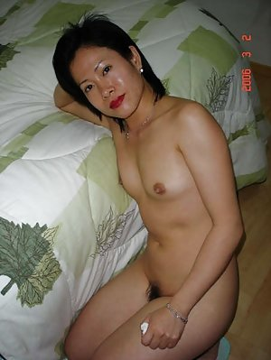 Mature Asian Pics