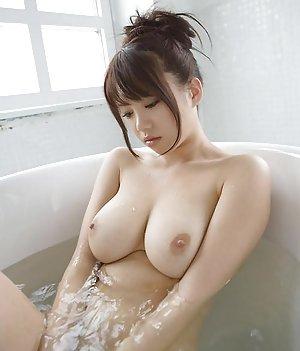 Asian in Bath Pics