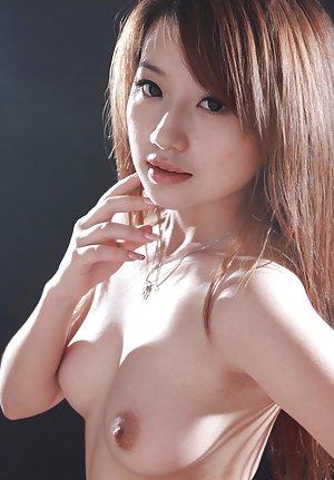 Hot Chinese Pics