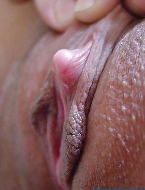 Asian CloseUp Pics