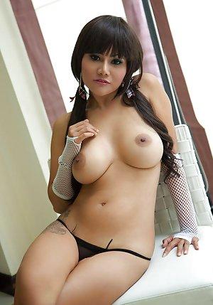 Asian Celeb Pics