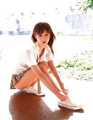 Asian Mini Skirt Pics