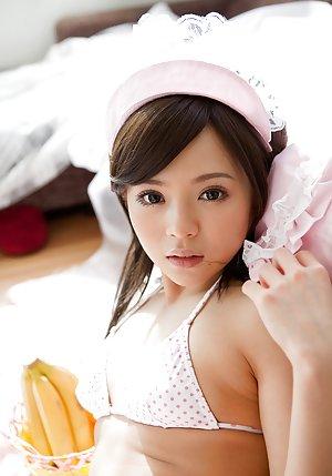 Hot Japanese Pics