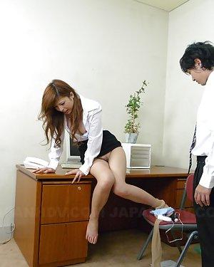Asian Upskirt Pics